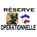 RESERVE OPERATIONNELLE