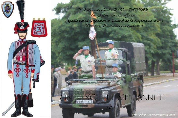 VOEUX dans Ceremonies et cohesion voeux-20121