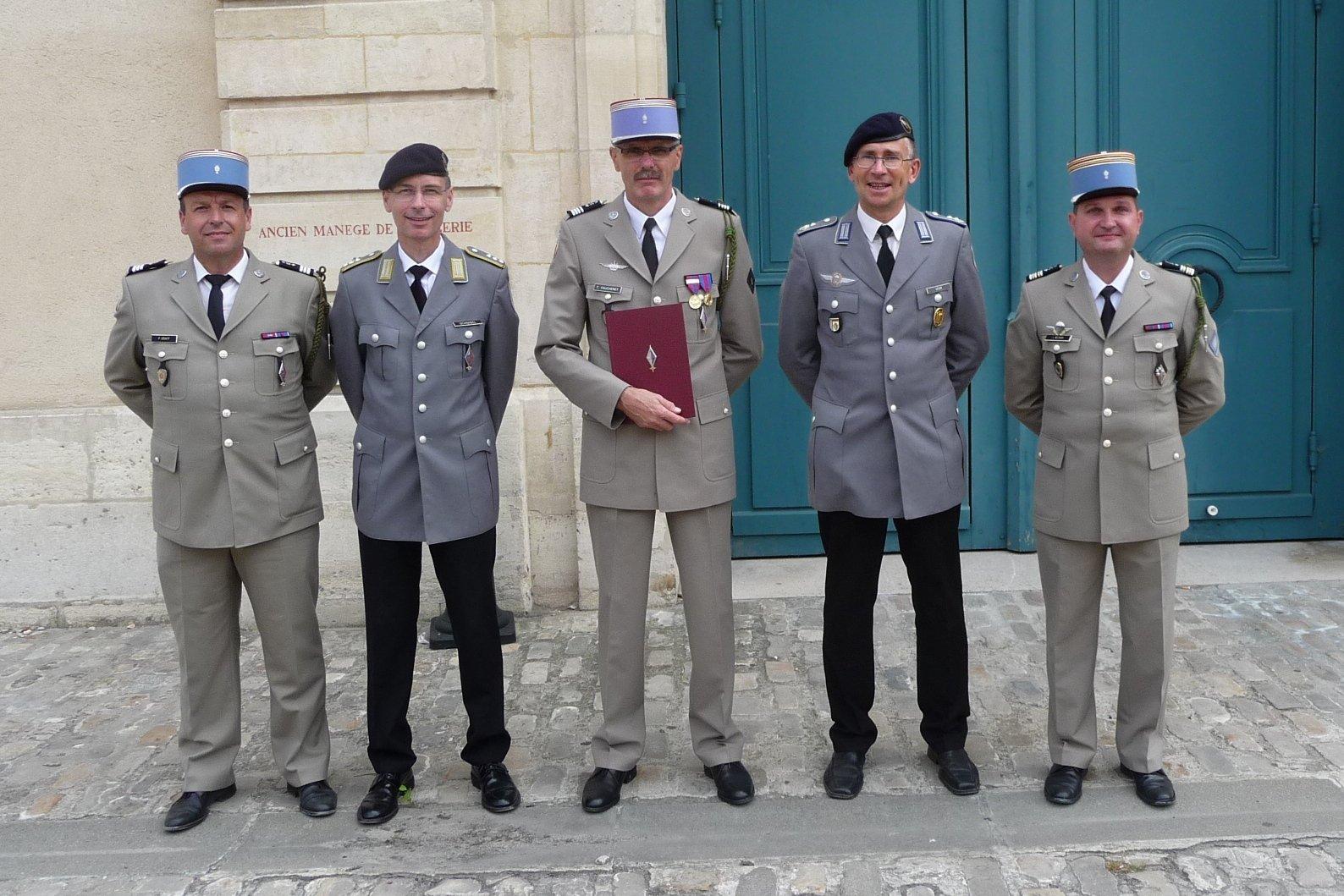 paris2012 dans activites