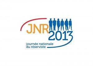 JOURNEE NATIONALE DU RESERVISTE dans activites image-logo-jnr-2013-300x212
