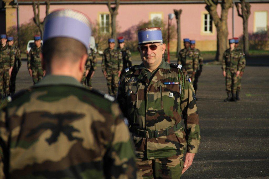 ADIEU AUX ARMES dans Ceremonies et cohesion 20130415-petites-couleurs_27