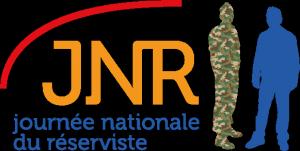logo-JNR