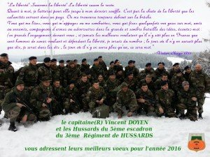 voeux 2016 5 escadron